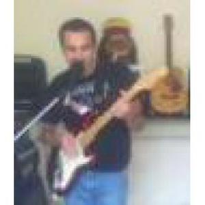 Cours de guitare et chant par prof 20 ans d'expériences dans l'Essonne