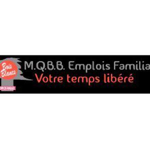 Photo de mqbb services