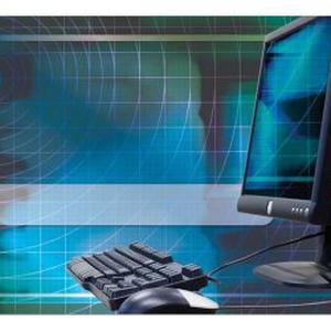 Prestations informatiques pour particuliers et petites entreprises en Lozère.