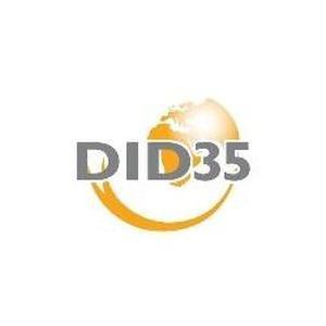 Photo de DID35