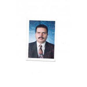 Professeur de langue et littérature Arabes