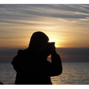 Photographe pour particuliers, entreprise, Mode, Book, Publicité