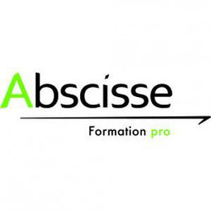 Formation Informatique à Saint-Etienne