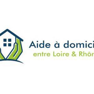 Aide à domicile entre Loire & Rhône