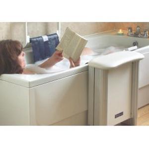 location de siège releveur pour le bain