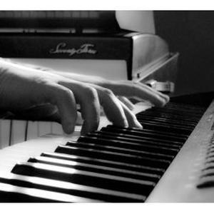 Cours de piano, claviers, solfège à Metz
