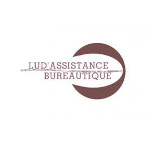 Photo de Lud'@ssistance Bureautique