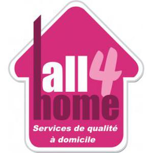 Photo de all4home région centre