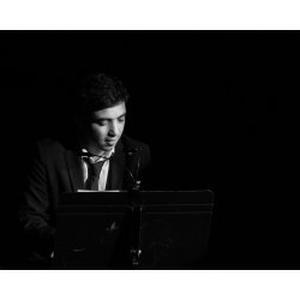 cours de piano tous niveaux à Lille
