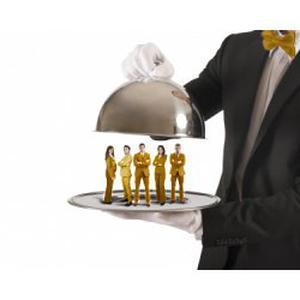 GOLDEN SERVICES - Femmes de ménage Versailles