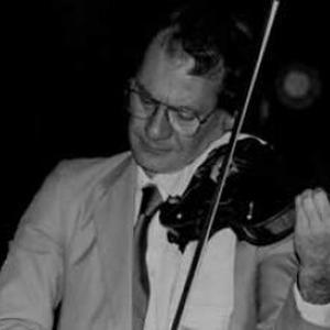Ancien violioniste de l'Orchestre national du Capitole donne cours de violon tous niveaux sur Toulouse et environs