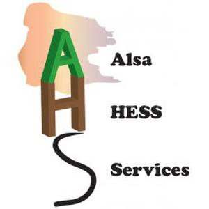 Photo de Alsa HESS Services