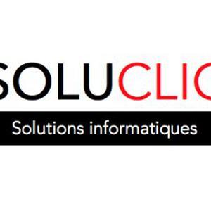 Services Informatiques avec DEVIS GRATUIT (A DOMICILE)