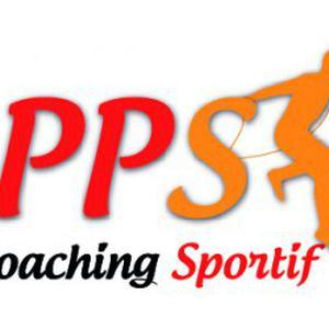Photo de PPS Coaching Sportif