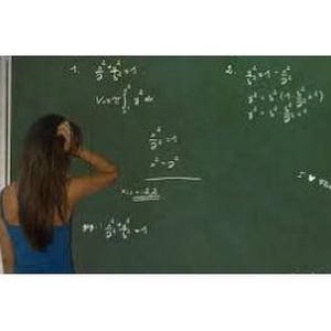 Cours Maths : 6eme à la 3eme