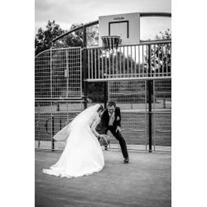 Photographe mariage / portrait / événementiel