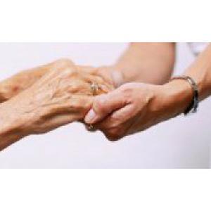 Accueillante familiale agréée pour personnes âgées