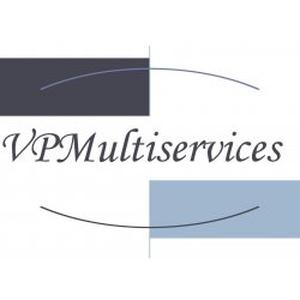 Photo de VPMULTISERVICES