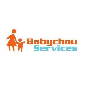 Photo de Babychou Services Nantes Nord