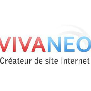 Création site internet pas cher