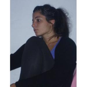 Etudiante en Droit à Aix en Provence