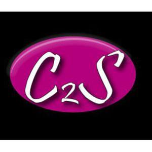 Photo de C2S services à la personne