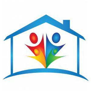 Aide à domicile à Ussel