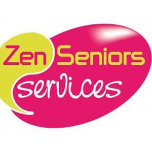 Photo de Zen Seniors Services Rennes