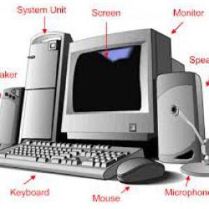 Dépannage et Formation informatique