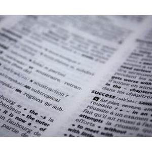 Cours d'anglais pour tous niveaux, pour professionnels comme pour particuliers.