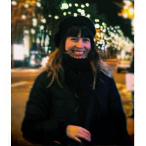Cours d'espagnol à Paris et Banlieue