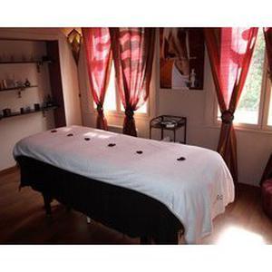 massage domicile rabastens 81. Black Bedroom Furniture Sets. Home Design Ideas