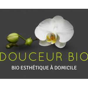 Photo de Douceur Bio