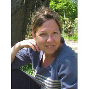 Martine, 58 ans