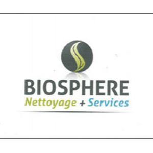 Photo de Biospheres service