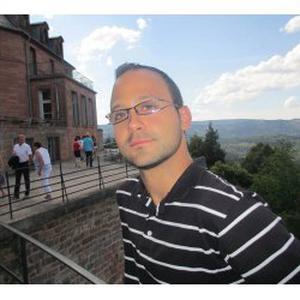 Cours d'arabe en Alsace