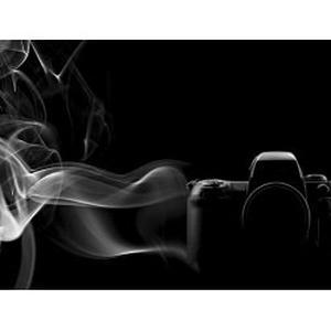 Photographe reporter indépendant