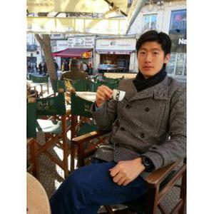 Cours de chinois matarin et cantonais a Toulouse