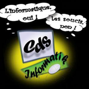 Tout dépannage informatique dans un rayon de 25km autour de Saint-Loup dans le 82