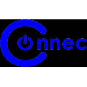 Photo de iconnect assistance informatique