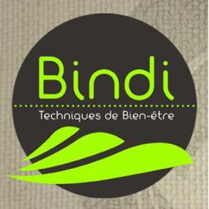 Photo de Bindi - Technique de bien-être