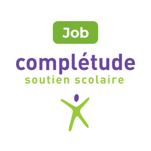 Soutien scolaire en Marketing niveau Term STMG à PARIS