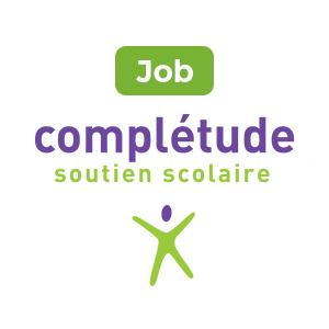 Photo de Complétude Lyon 6