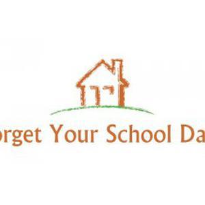 Oubliez les bancs de l'école !