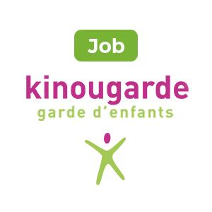 Photo de Kinougarde Bordeaux