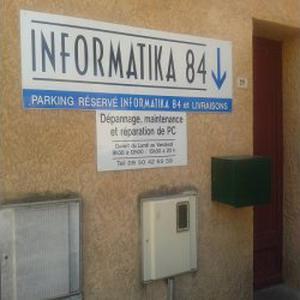 Photo de Informatika84