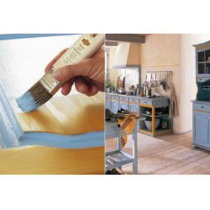 Je relooke votre maison :Peinture/Tapisserie/Meubles
