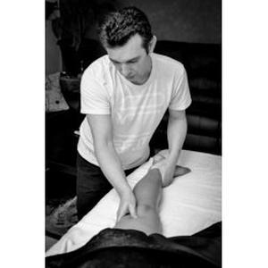 Massages bien-être à domicile