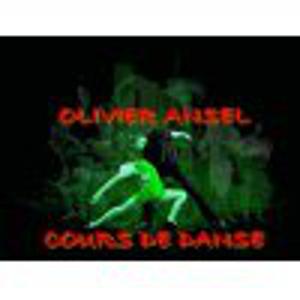 Photo de Olivier Ansel Cours De Danse
