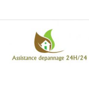 Photo de Assistance depannage24h/24